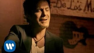 Watch Alejandro Sanz A La Primera Persona video