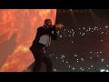 Drake - BMWT London 5th Feb Full Performance