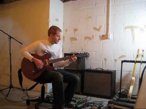 Fender Hot Rod DeVille 212 Demonstration