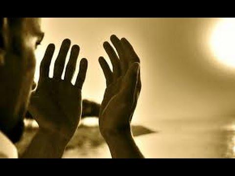 Video doa ingin cepat umroh