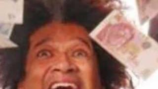 Watch Insane Clown Posse Hellalujah video