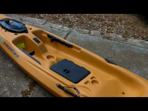Malibu Kayak Stealth 14 For Sale Best Fishing Kayaks For