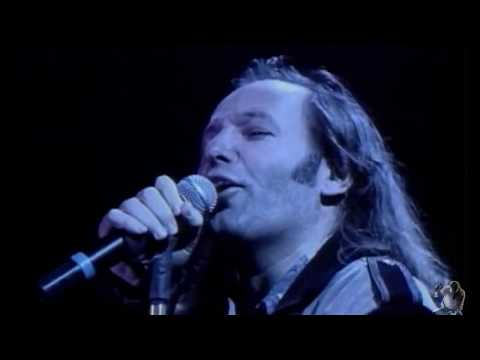 Vasco Rossi - Lo show (Live 1993)