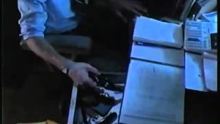 Exotica (1994) - Official Trailer