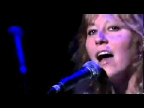 Martha Wainwright - The Traitor (Live)