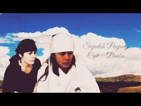 Sajadah Panjang - Bimbo Cover By Ozee Acapella Version Mix Puisi Lagu Religius