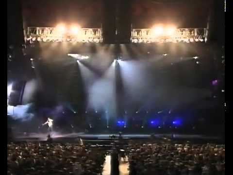Michael Jackson Live In Brunei, The Royal Concert Full Hq video
