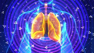 Shamanic Breathing Technique + LIVE DEMO