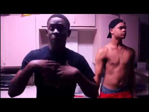 Ozonethegod - Foolish Freestyle (Official Music Video)
