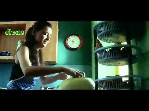 Maine Soch Liya   Tumsa Nahin Dekha 2004  HD  mp4   YouTube