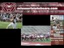 Terry Allen Missouri State University Aug 15th 08
