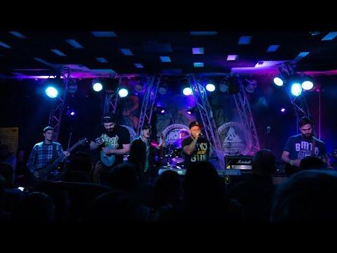 ROCKSULI30 - születésnapi koncert