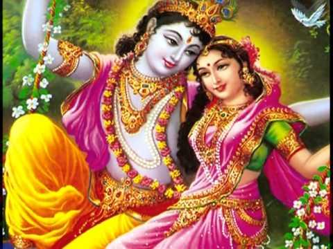 Jisne Vrindavan Na Dekha Full Song Hum Deewane Aa Gaye