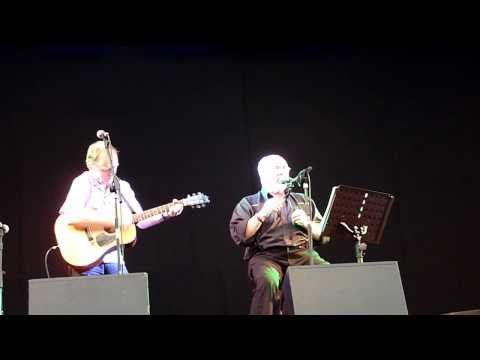 2010-08-30 Roy Bailey and Martin Carthy.mp4