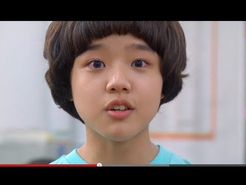 [HOT] 여왕의 교실 13회-  성장한 아이들, 부모님에게 반항대신 설득하는 방법 배워 20130724
