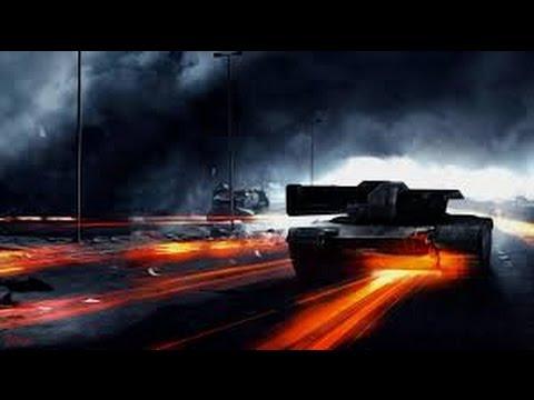 Крутые картинки танки онлайн на рабочий стол