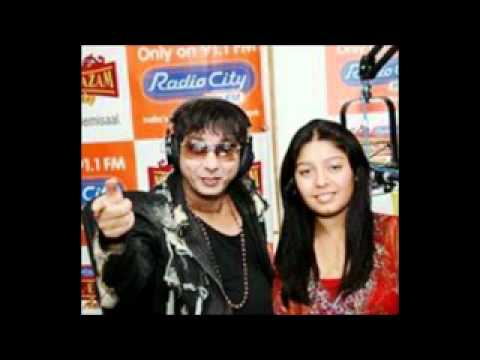 Ban Than Chali By Sukhwinder Singh and Sunidhi Chauhan