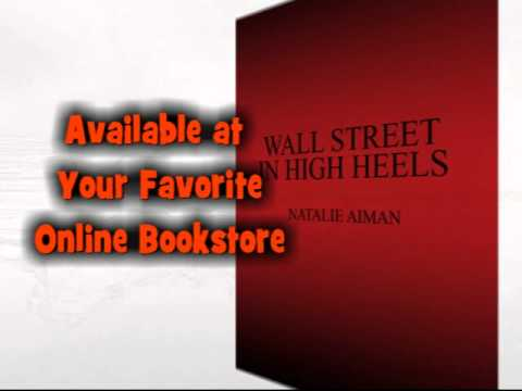 Wall Street in High Heels