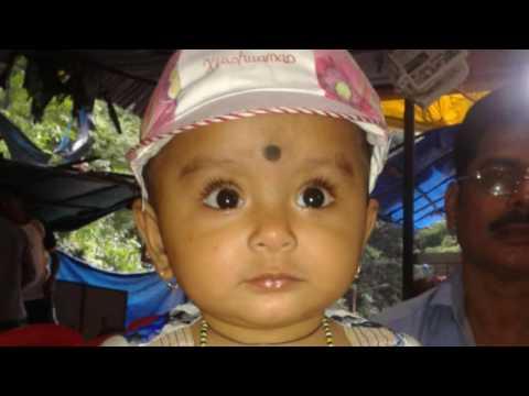 Tushar Satvi - Jigisha thumbnail