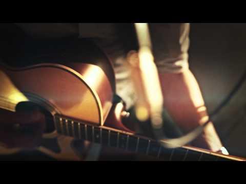Piotr Bukartyk - Kobiety Jak Te Kwiaty (acoustic Cover By StandBy)