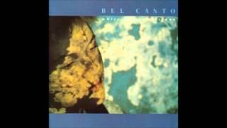 Watch Bel Canto Capio video