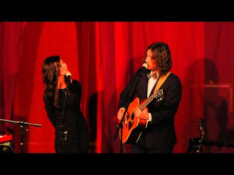 The Civil Wars - I Want You Back