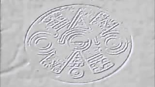 Watch Aztec Jade To Believe video