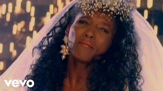 Sinitta - I Don't Believe In Miracles