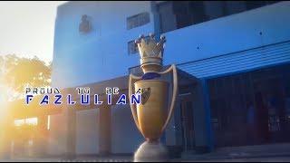House Documentary of Fazlul Haque House ||A14 Inc||