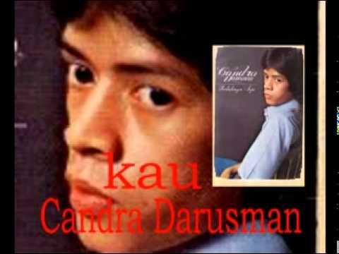 Download  CANDRA DARUSMAN kau.mpg Gratis, download lagu terbaru