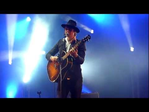 Pete Doherty - I Could Use A Steady Hand