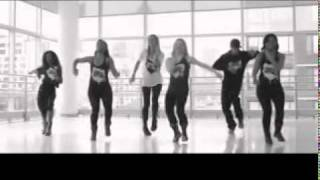 Mueve tu cuerpo - Beyoncé Move your body Spanish (with lyrics)