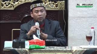 download lagu Bumi Syam Memanggil  Ust. Zulkifli Muhammad Ali, Lc gratis