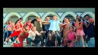 download lagu Kabhi Kabhi Aditi - English Subtitles.mp3 gratis