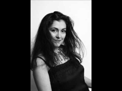 Rana Farhan - My Work