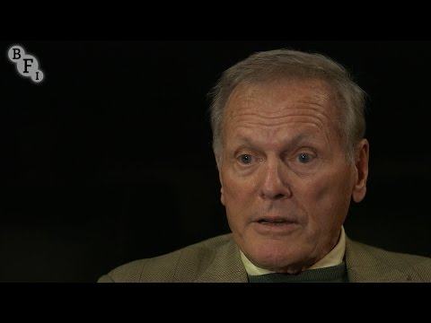 Tab Hunter on the documentary about his life | BFI Flare