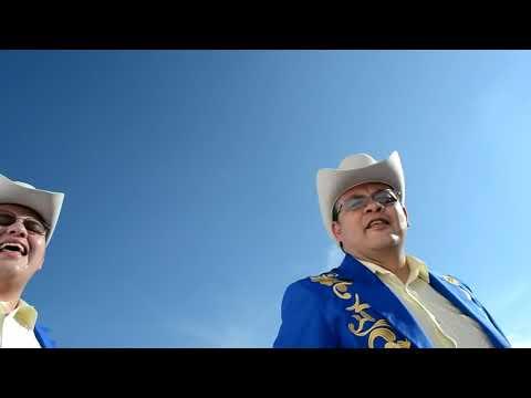 El Baile del Tubo - Tito Camacho y su Grupo Sensación