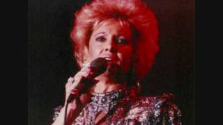 Watch Tammy Wynette Satin Sheets video