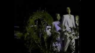 Brylho - Noite do Prazer (1983)
