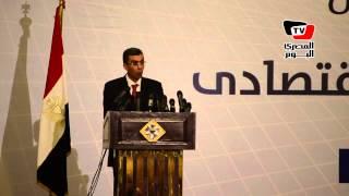 ياسر رزق يكشف أسباب إقامة مؤتمر «مصر.. طريق المستقبل»