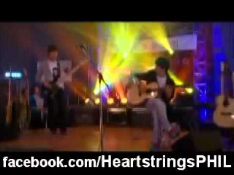 Heartstrings-ep-7-eng-sub-Watch-Full-Episode-Korean-Drama-Onair-Today
