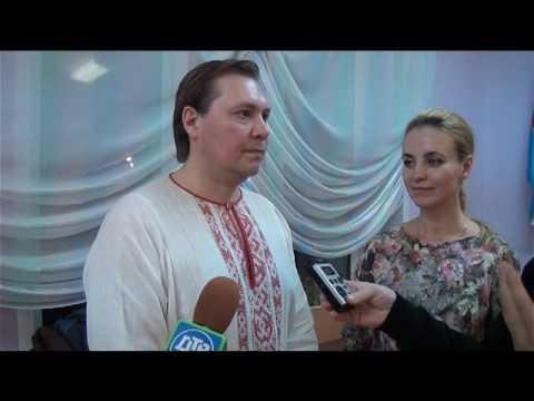 Десна-ТВ: День за днём от 26.10.2016
