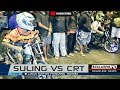 Download Mp3 SULING VS CRT 2018 | 1200M