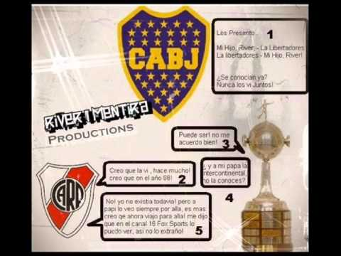 Afiches de Boca Juniors!!