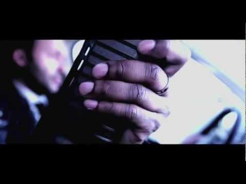 """Malekoumsa - Pompe Music """" épisode trois """""""