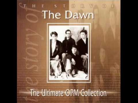 Dawn - Little Paradise