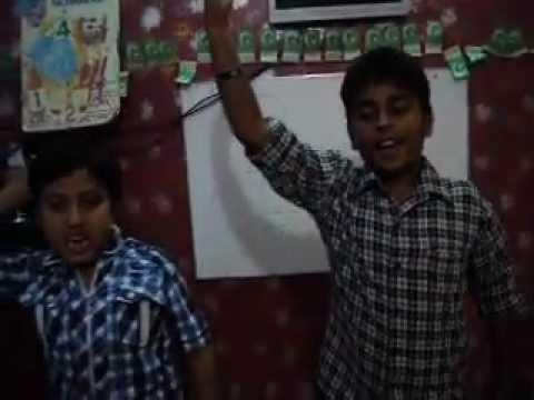 Pyar bhara ek ishara poem