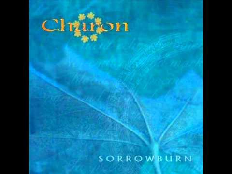 Charon - Neverbirth