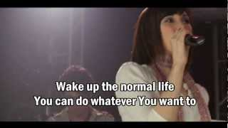 Watch Jesus Culture Heaven Is Here video