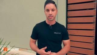 7FigureSkills Home Page Video